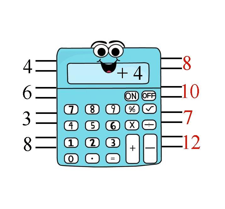 free addition worksheets 0