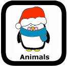 printable christmas coloring pages 00