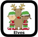 coloring pages christmas 00