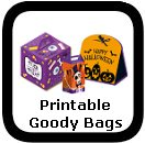 free halloween printables 00