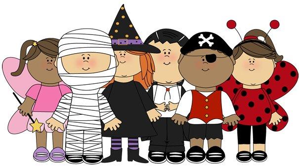 graphic regarding Printable Halloween Craft named Halloween Craft Guidelines, Coloring Webpages, Printables