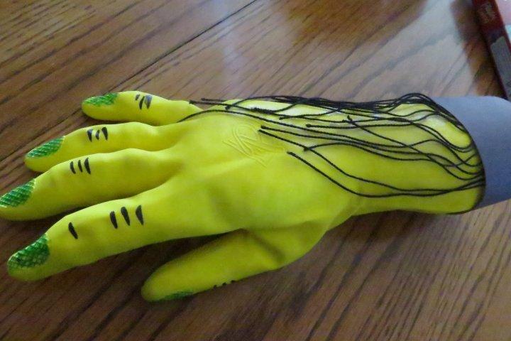 halloween crafts for kids 7