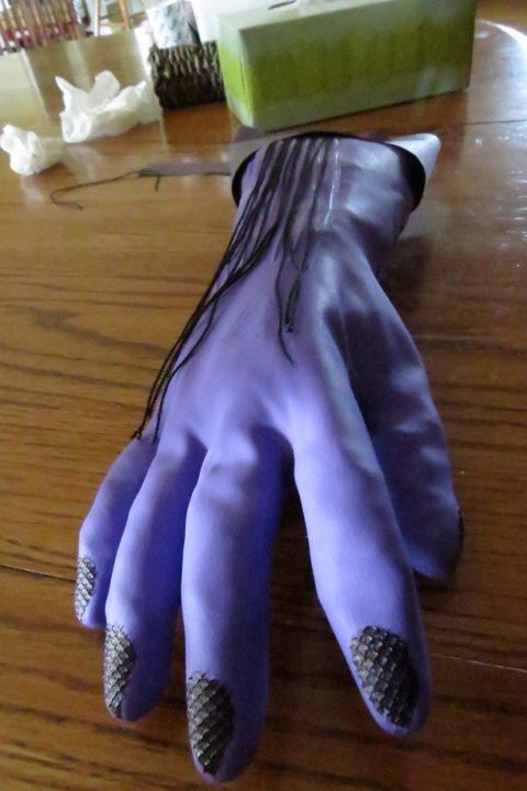 halloween crafts for kids 1