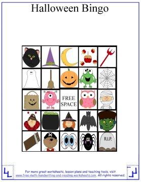 halloween games for kids 16