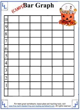 halloween party idea 3