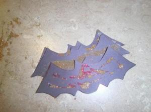 kids halloween crafts 9