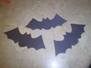 kids halloween crafts 6