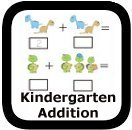 kindergarten addition 00