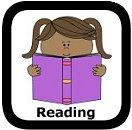 kindergarten reading 00