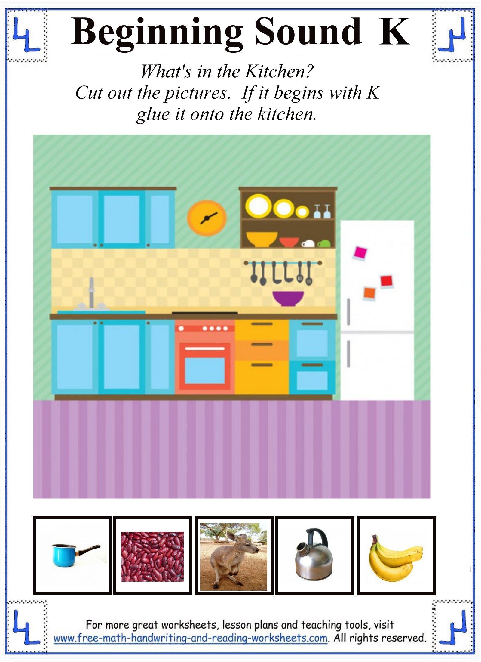 Original moreover Original in addition Letter Z Cut And Paste Printable Mini Book Color furthermore Nurse Shape Craft X moreover Bab Ba C Af De E Bfacc E. on preschool cut and paste worksheets