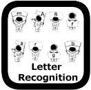 letter recognition worksheets 00