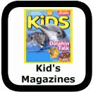 magazines for kids 00