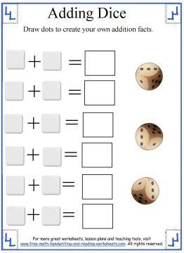 math addition 4
