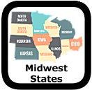 mid west united states 00