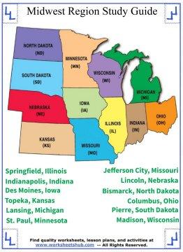 mid west united states 01
