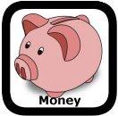 money worksheets 00