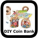 piggy bank craft 00