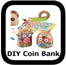 piggy bank craft 00