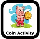 money activity