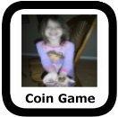 coin games 00