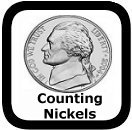 nickels worksheets