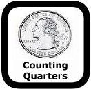 quarters worksheets