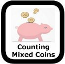 coin counting 00