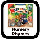 nursery rhyme songs 00