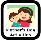 mothers day activities 00