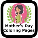 mothers day activities 1