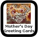 mothers day greeting cards 00