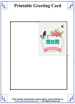 mothers day greeting cards 4