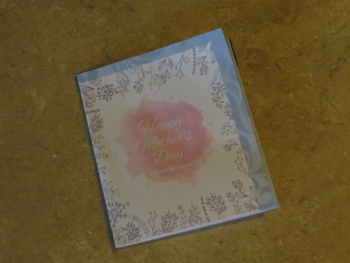 mothers day greeting cards 9