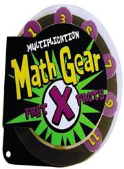 multiplication flash cards 2