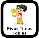 multiplication tables 00