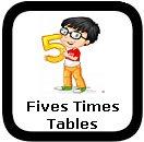 multiplication tables 00