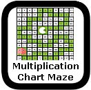 multiplication times tables 00