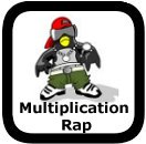 multiplication rap 00