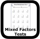free multiplication worksheets 00
