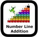 number line 00