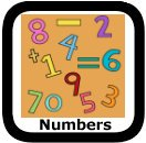 number worksheets 00