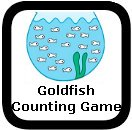 preschool counting games 00