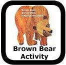 free preschool activities 00