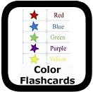 color flashcards 00