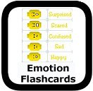 free printable flashcards 00