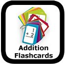 addition flashcards 00