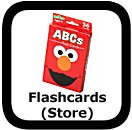 flashcards for kids 00
