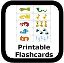 printable flashcards 00