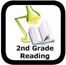 second grade reading 00