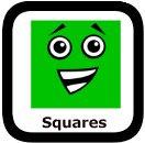 shapes for kids 00